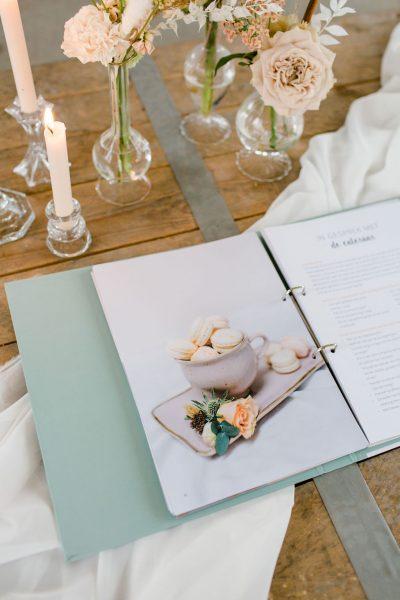 boek bruiloftplannen vier je geluk weddinplanner draaiboek bruiloft voorbeld real wedding budget trouwen werkboek trouwplannen trouwmap checklist trouwen