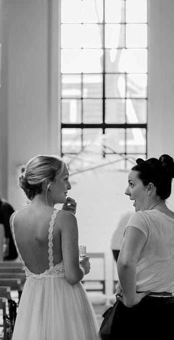 feline styling Eline koemans portfolio aan het werk bruid leveranciers trouwdag aankleding decoratie styling