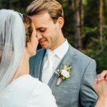 revieuw inspiratiegesprek ervaringen feline styling ideeen bruiloft hulp bij decoratie trouwen tips aankleding