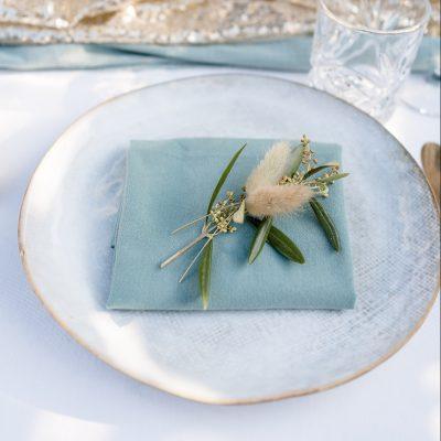 dinerbord beige huren stoer bord servies huren tafelaankleding