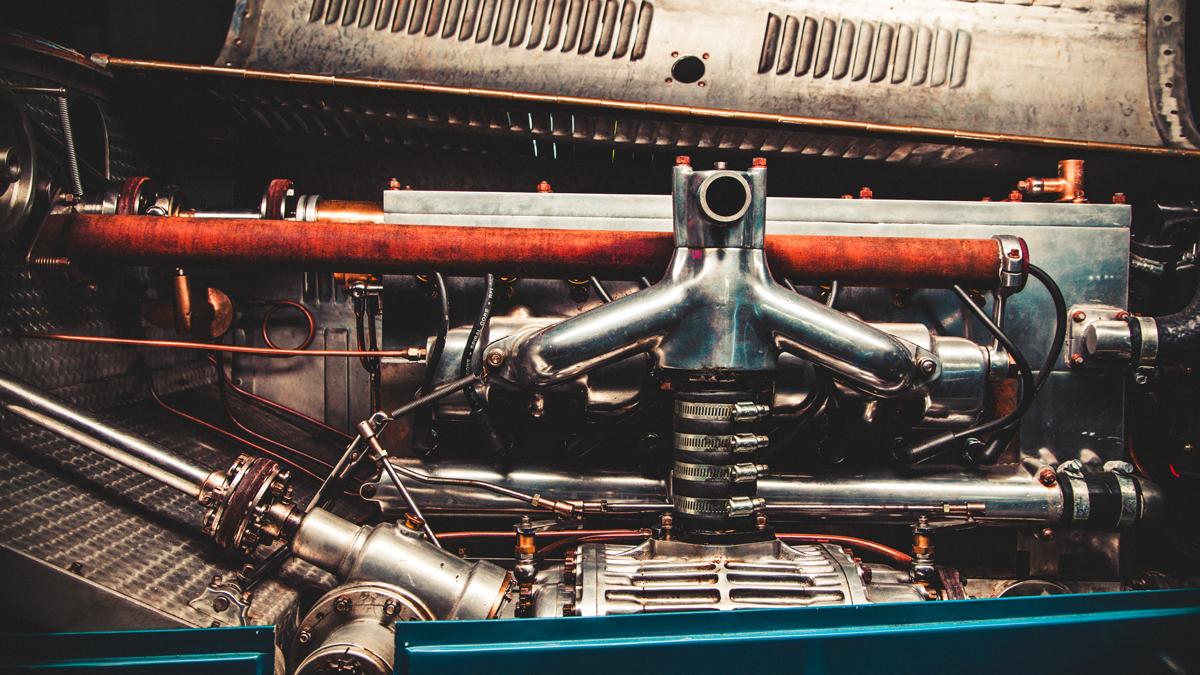 Bugatti-Pur-Sang-Type-35C-8093