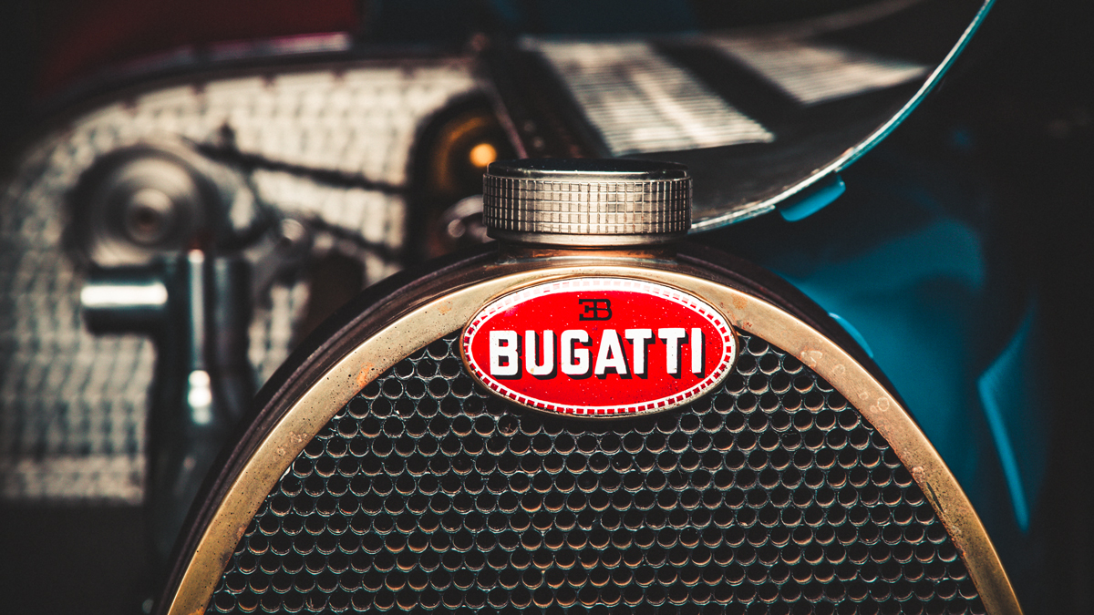 Bugatti-Pur-Sang-Type-35C-8107