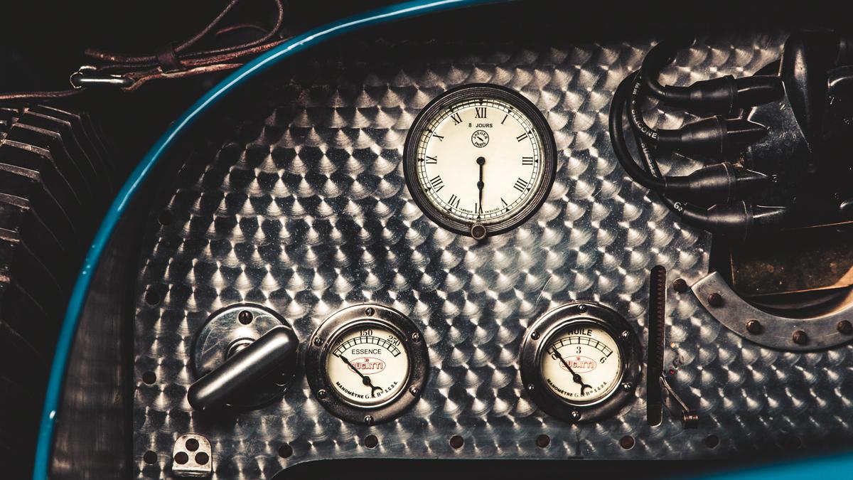 Bugatti-Pur-Sang-Type-35C-8171