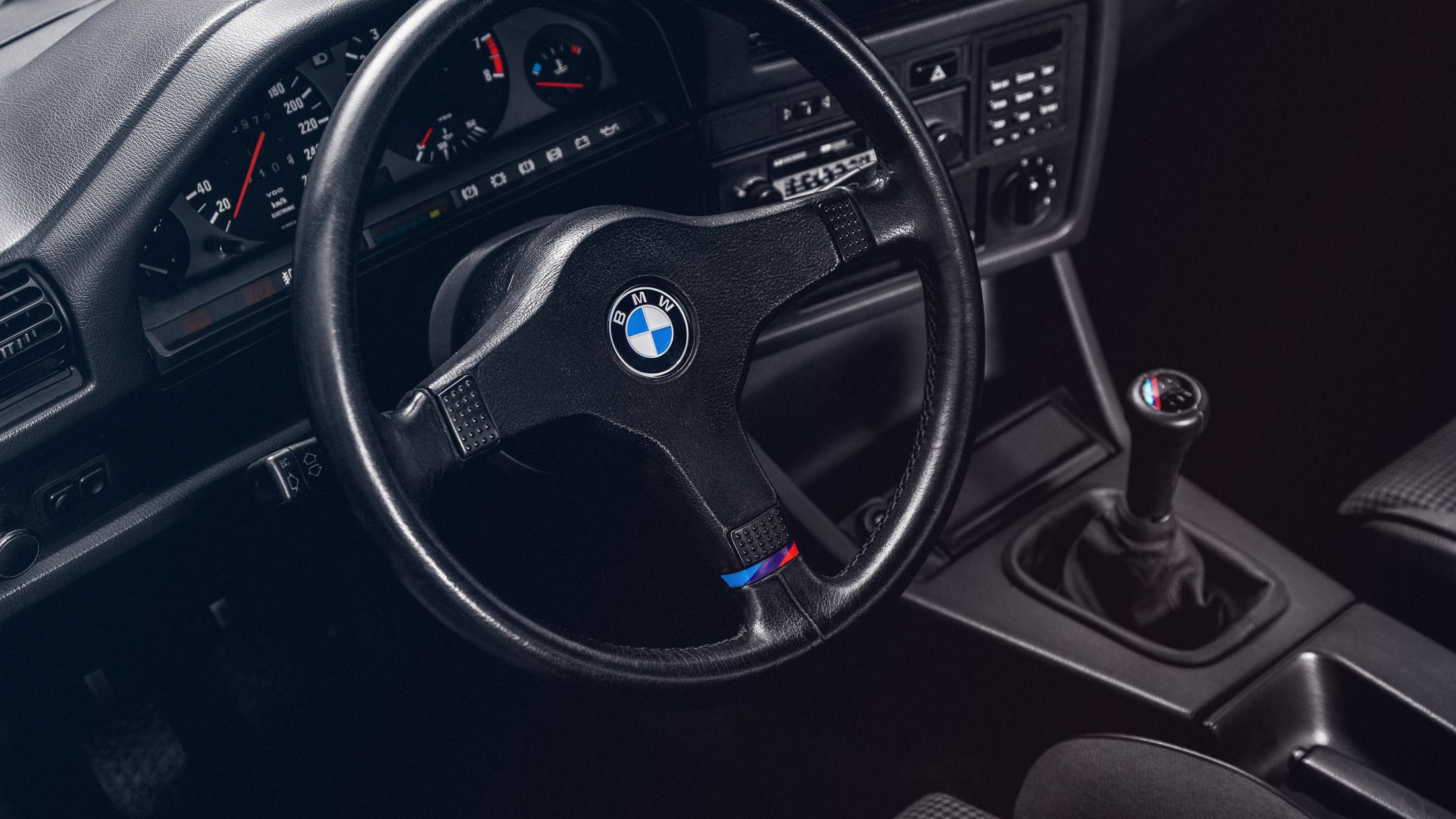 Felix Liebel-BMW M3-1345