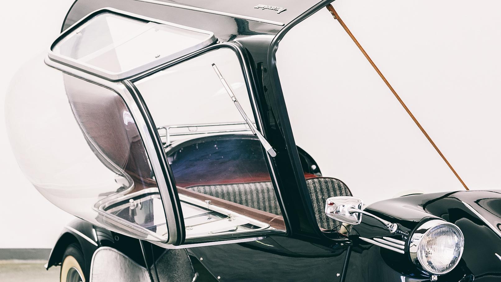 Felix Liebel-Messerschmitt-7501