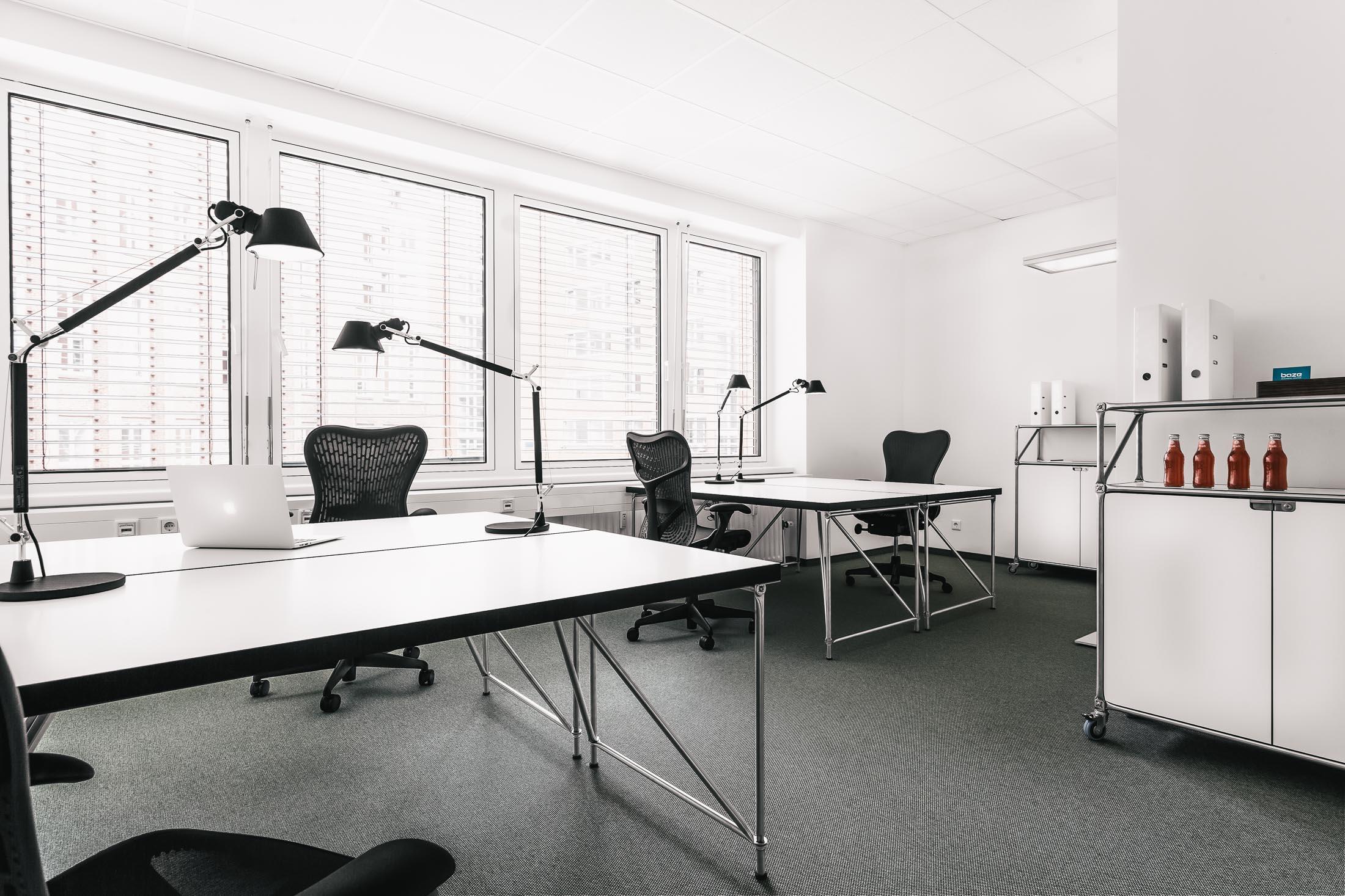 Baze-Büro5