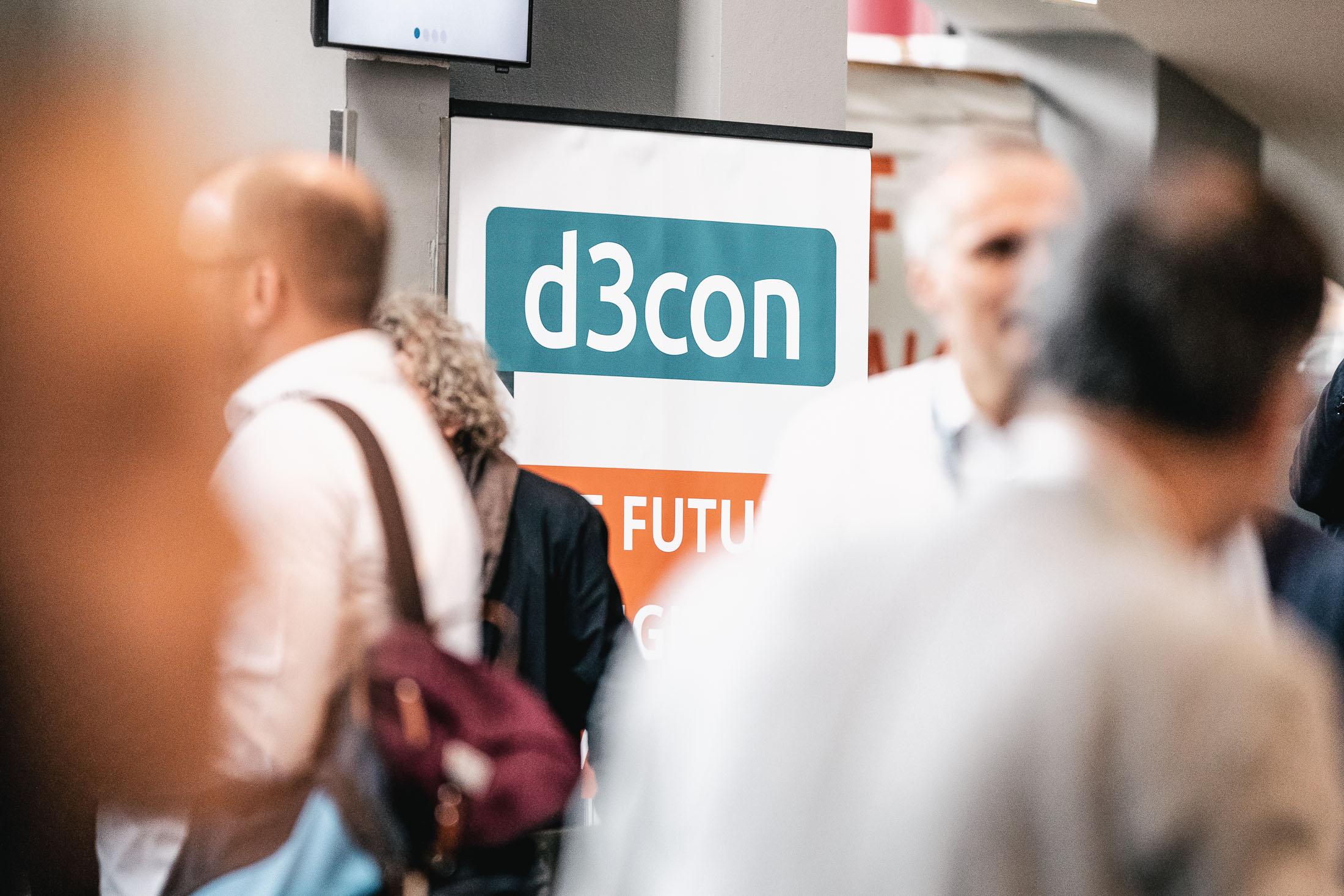 D3con-5986