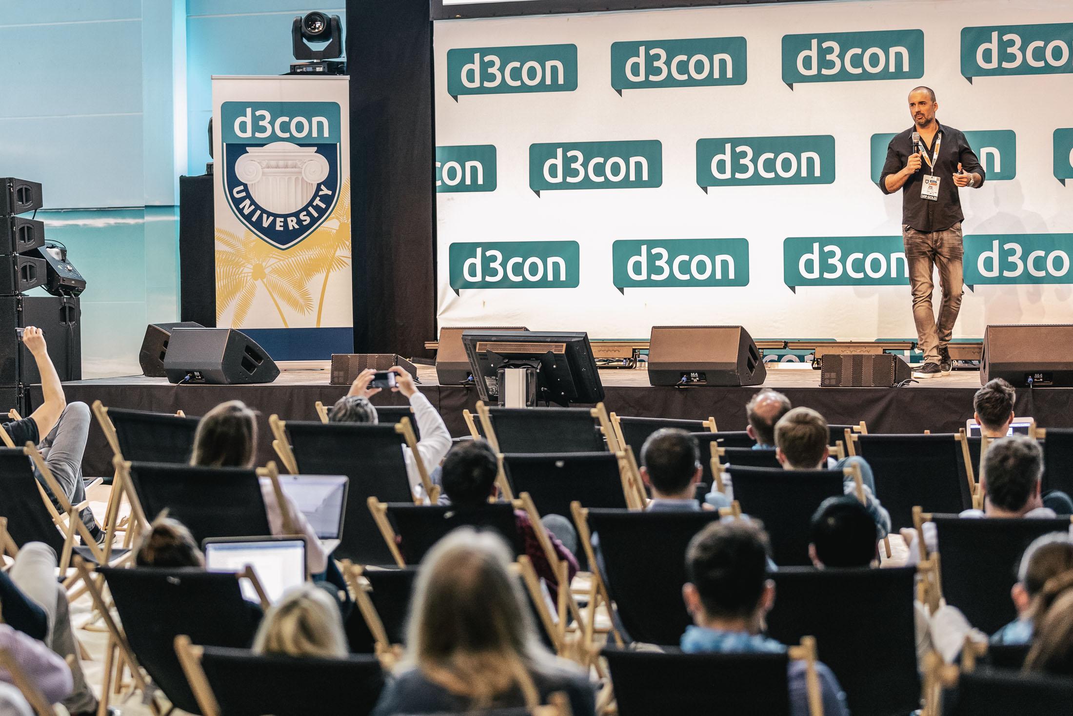 D3con-University-2605