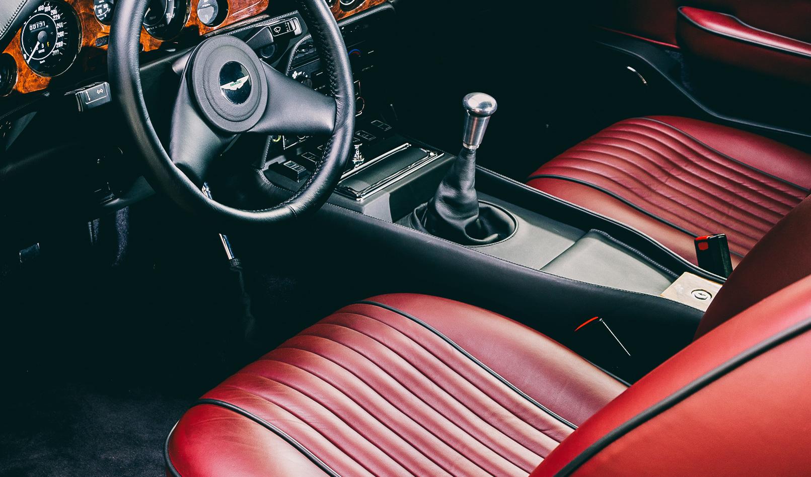 Felix Liebel-Aston Martin Lagonda-0142