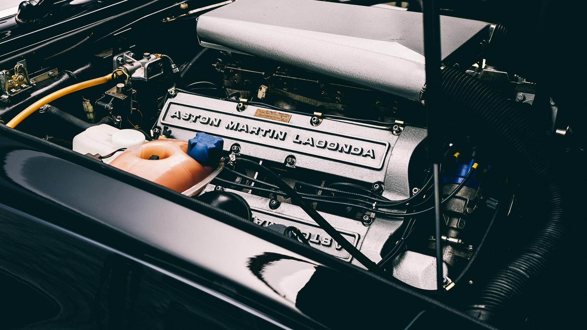 Felix Liebel-Aston Martin Lagonda-0341