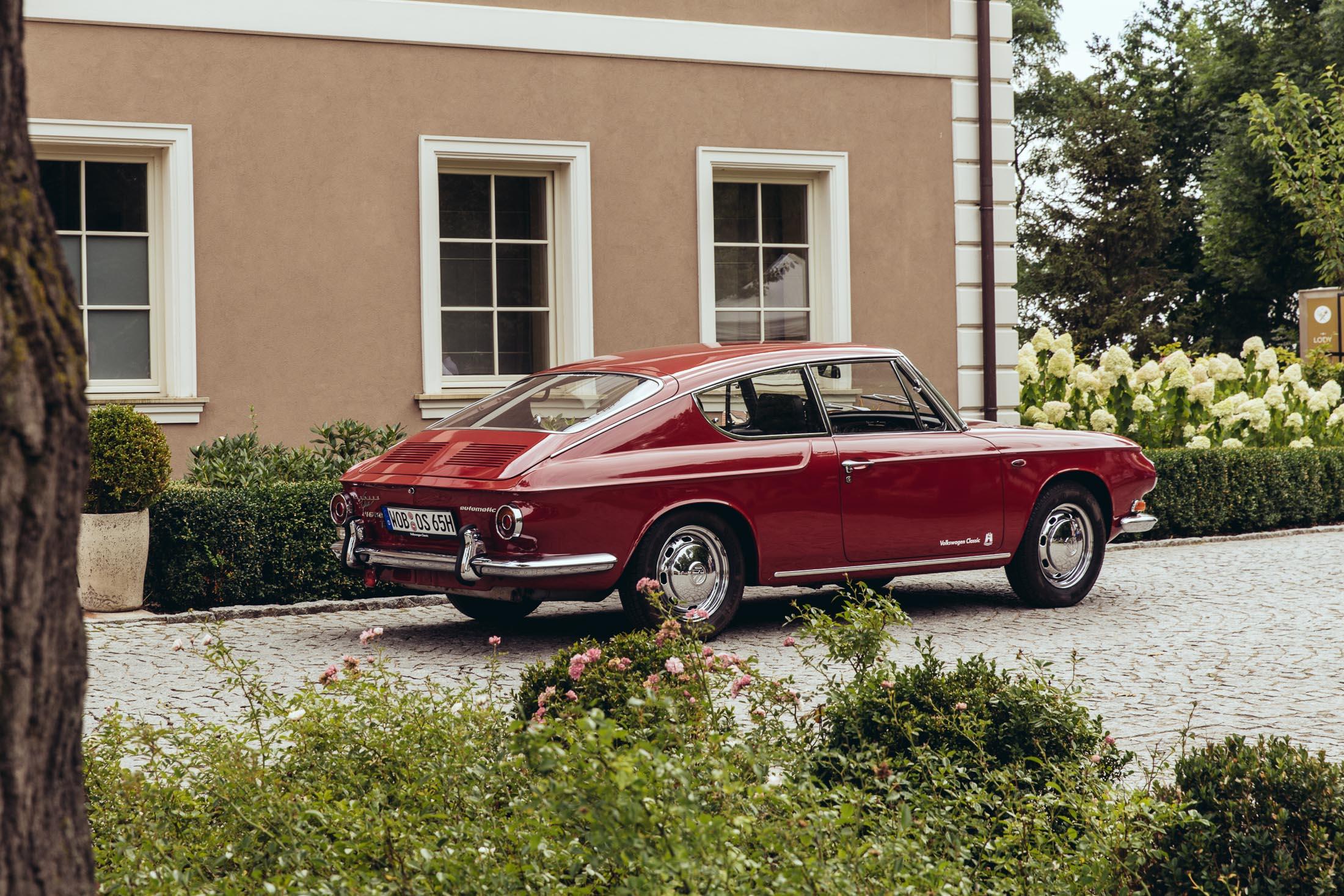 Felix Liebel-VW Karmann Ghia-4264
