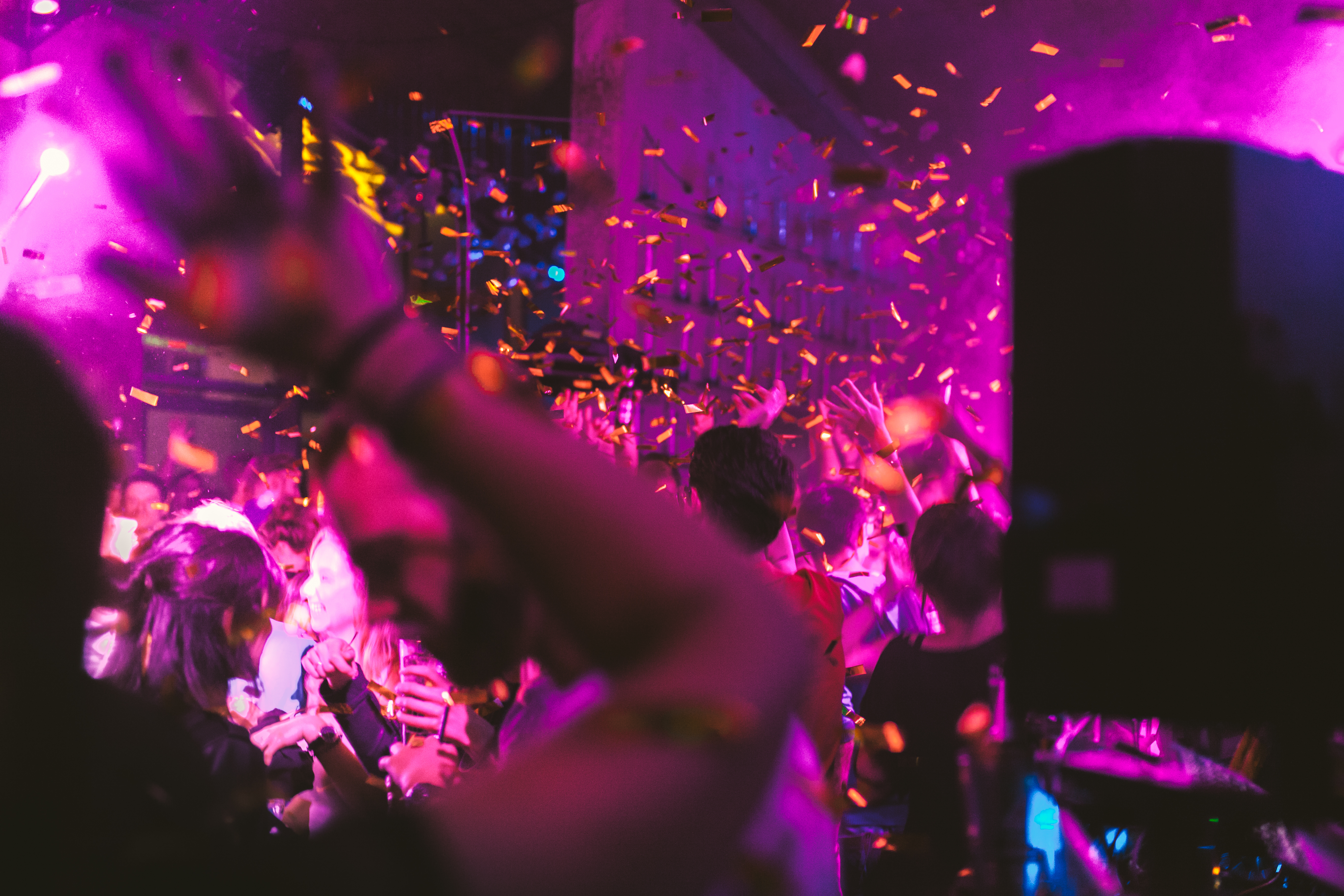 CodeTalks15_Party_9799
