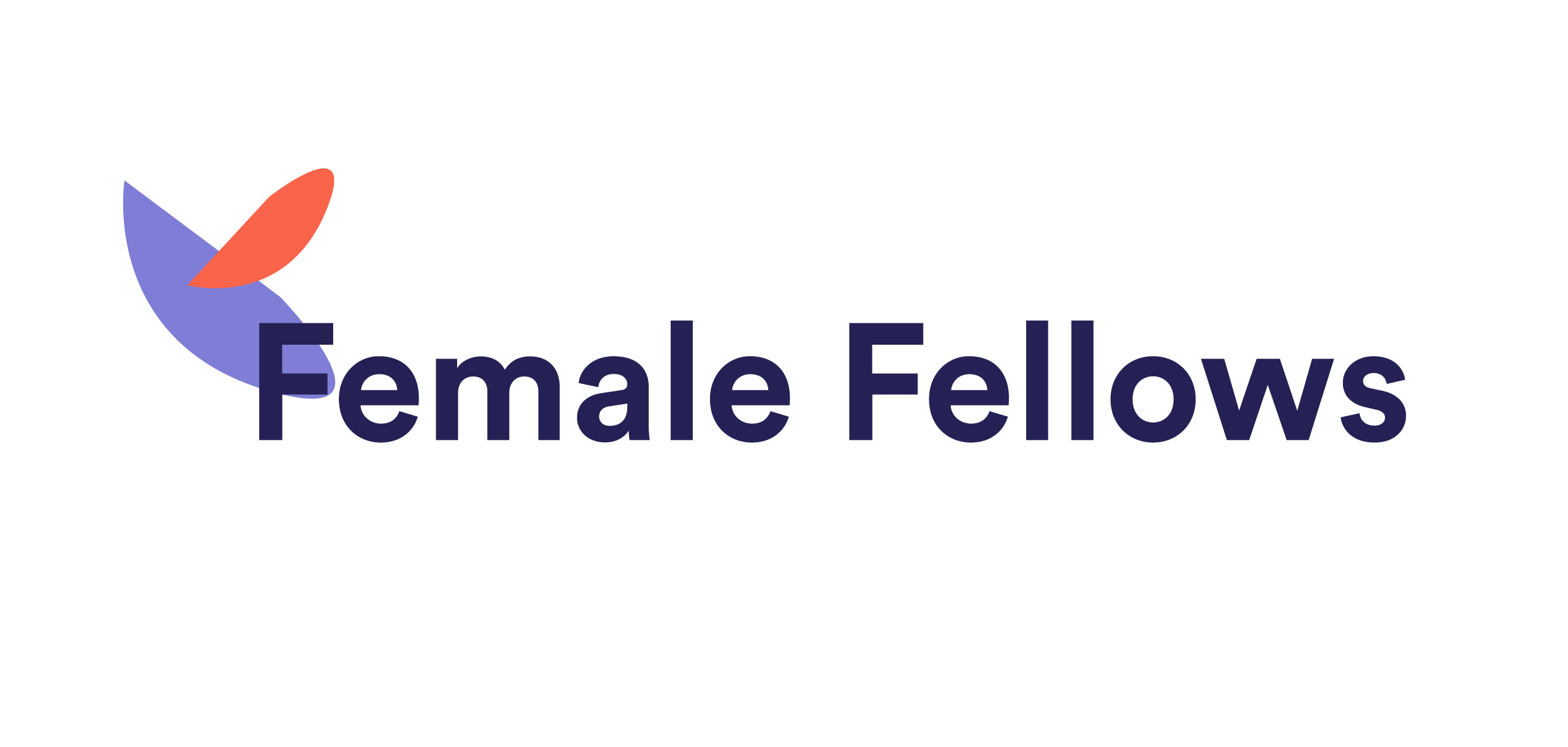 Female Fellows