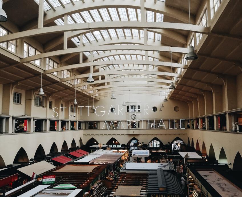 markthalle-stuttgart
