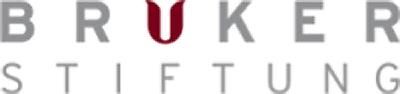 Bruker Stiftung