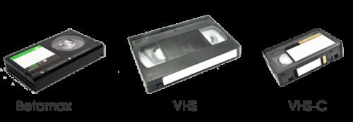 Samlebilde film-kassetter-bilder PNG 4-6