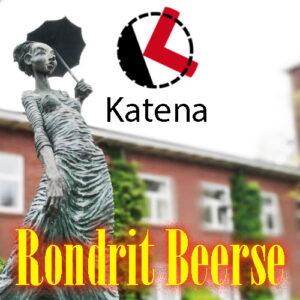Rondrit Beerse