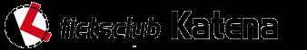 Fietsclub Katena Turnhout