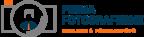Firmafotograferne-Logo