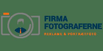 Firmafotograferne – erhvervsfoto til ethvert budget