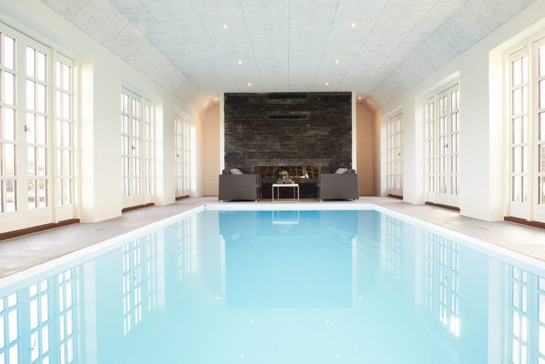 Produktfoto - swimmingpool