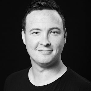 Lasse Lagoni fotograf