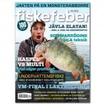 Fiskefeber: Haspel vs Multi - Vad säger proffsen?