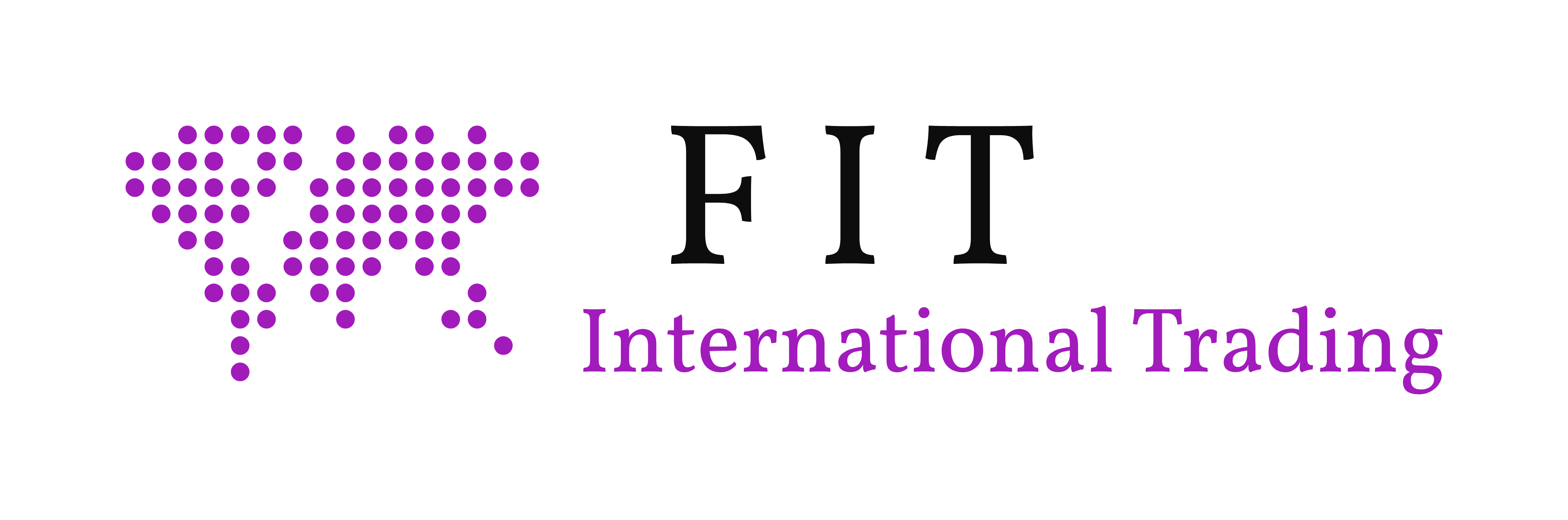 Fitautomation