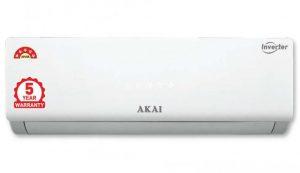 Akai-AC-Repair