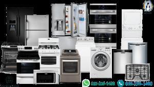 Appliance-repair-san-antonio-65-2