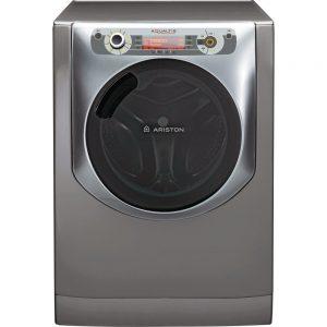 Ariston-Washing-machine-Repair