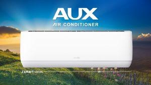 Aux-Air-Conditioner-Repair