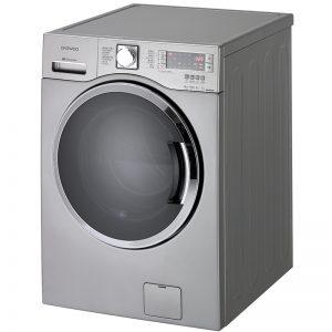 Daewoo-Washing-machine-Repair