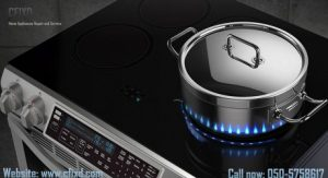 Electric-Cooker-1600-1