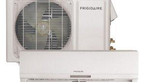 Frigidaire-AC-Repair