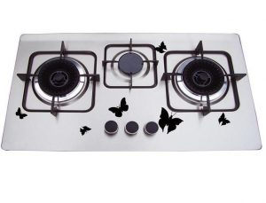 Gas-Cooker-Repair-and-Services
