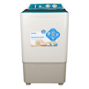 Haier-Washing-Machine-Repair