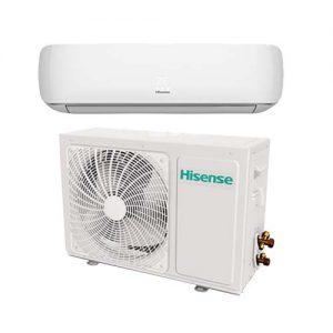 Hisense-AC-Repair