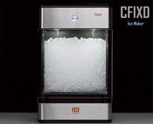 Ice-Maker--300x244