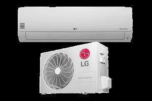 LG-AC-Repair