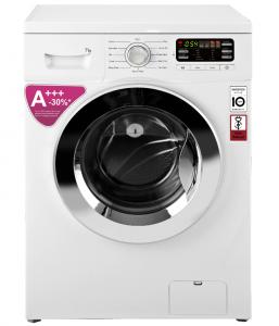 LG-Washing-machine-Repair