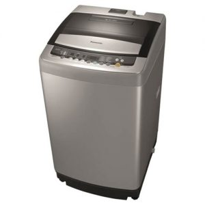 Panasonic-Washing-machine-Repair