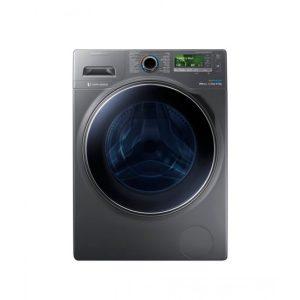 Samsung-Washing-machine-Repair