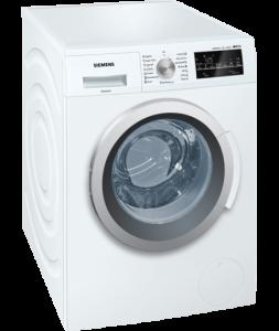 Siemens-Washing-Machine-Repair