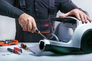 Vacuum-Cleaner-Repair-1536x1024