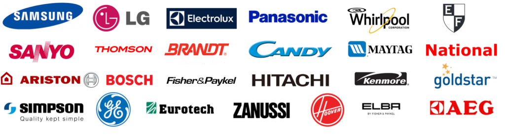 brands we repair 1536x414 1 1