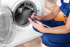 dryer-repair-dubai-1-1536x1024