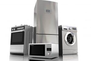 long-lasting-appliances
