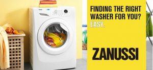 zanussi-guide-wash-service