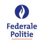 klant federale politie